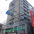 Photos: 大和田駅周辺散策 20180102_06