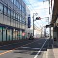 Photos: 大和田駅周辺散策 20180102_08
