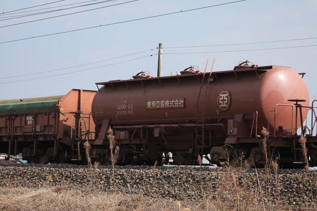 タキ1200‐20