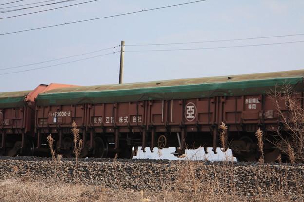 トキ25000‐6