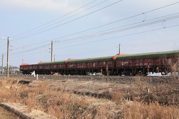 トキ25000-12