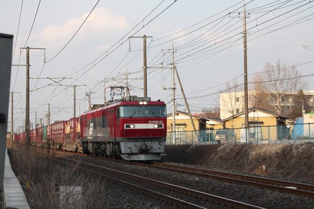2094レ EH500-81+コキ (4)