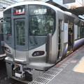 Photos: 大阪環状線 225系5100番台