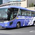 Photos: 明光バス 和歌山200か406
