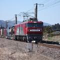 2095レ EH500-59+コキ (7)