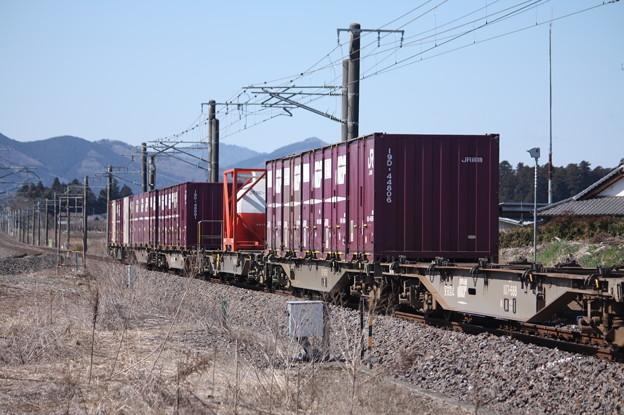 コキ107-688