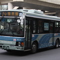 Photos: 関東鉄道 9413MT