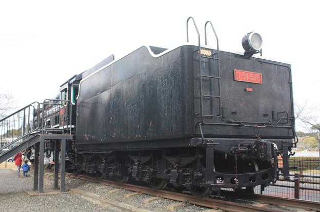 D51 515 (5)