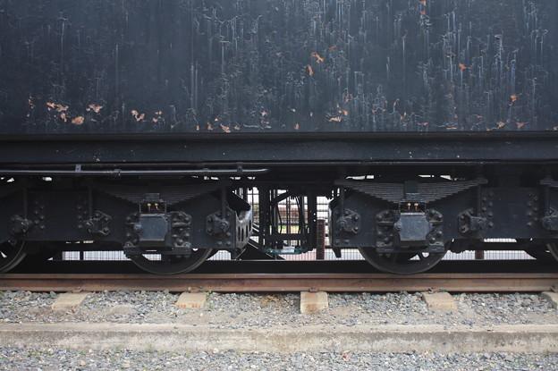 D51 515 (6)
