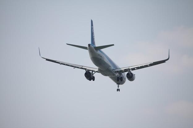 ANA A321-200N JA113A (2)