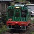 Photos: 真岡鐵道 モオカ14-2 (1)