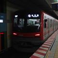 東武70000系71707F
