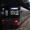東京メトロ日比谷線 13000系13113F