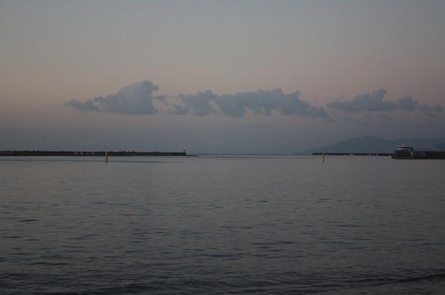 須磨海浜公園 20180101_17