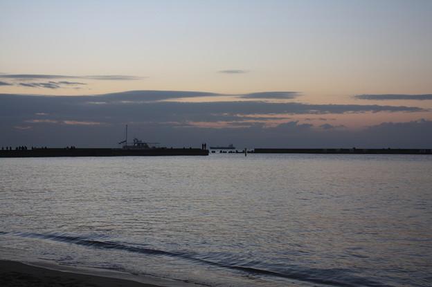 須磨海浜公園 20180101_18