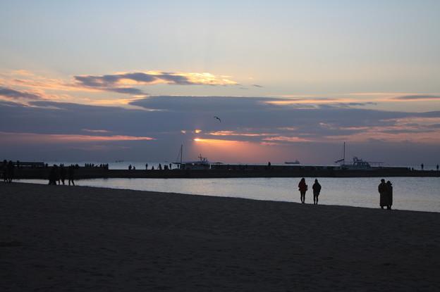 須磨海浜公園 20180101_30