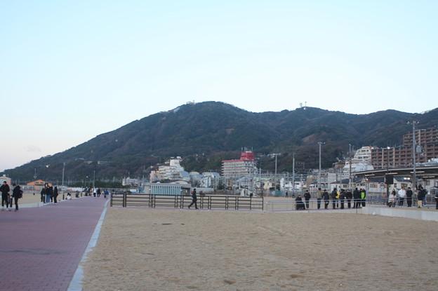 須磨海浜公園 20180101_39