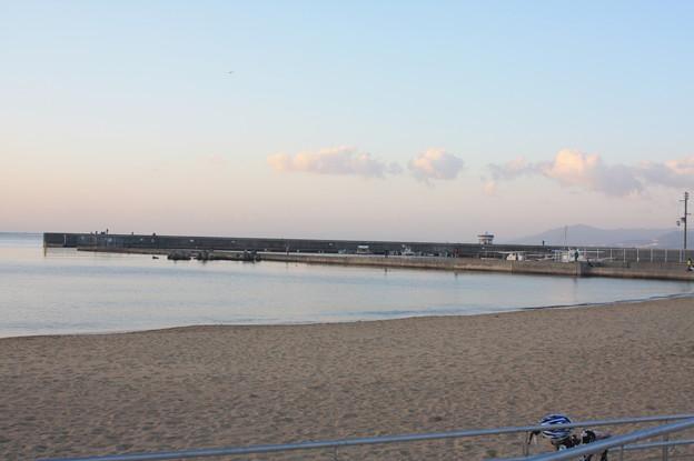 須磨海浜公園 20180101_48
