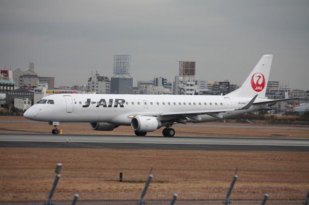 JA244J (1)