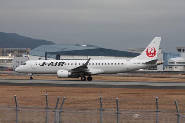 JA244J (2)