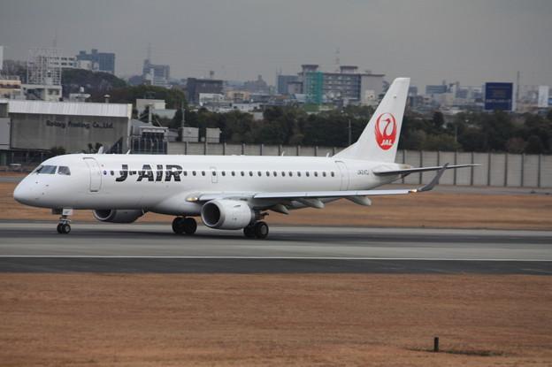 JA247J