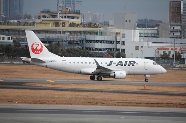 JA219J