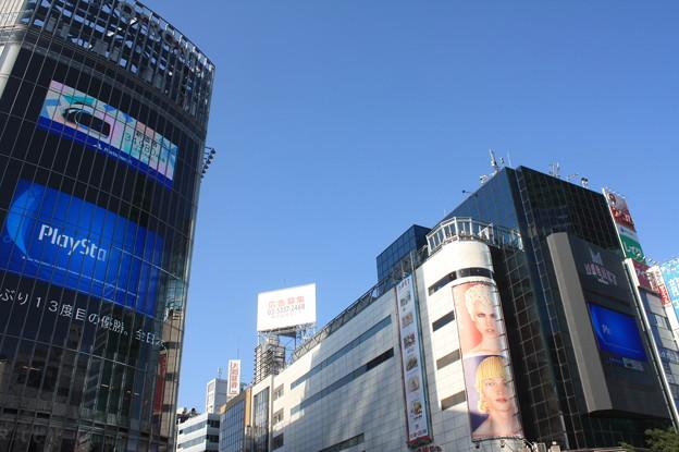 渋谷散策 20180505_08