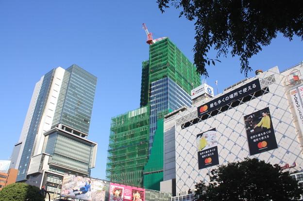 渋谷散策 20180505_09