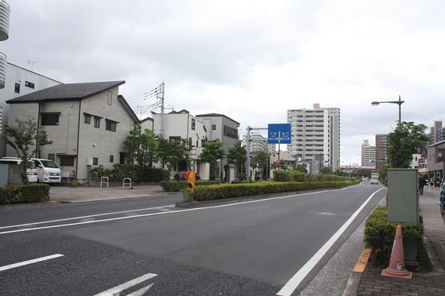 平井散策 20180616_19
