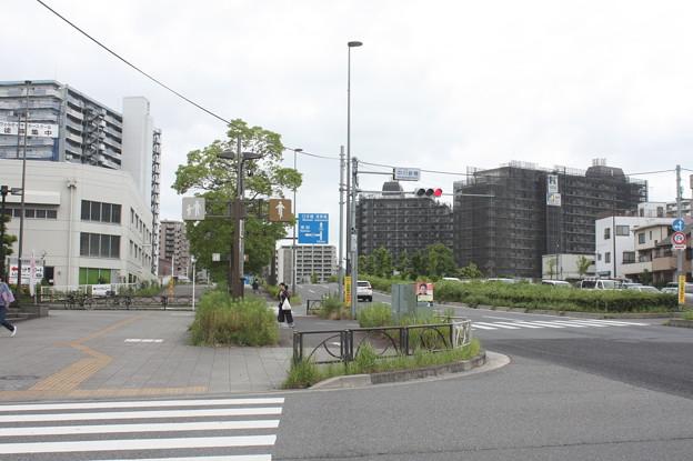 平井散策 20180616_29