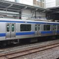 サハE530-2013
