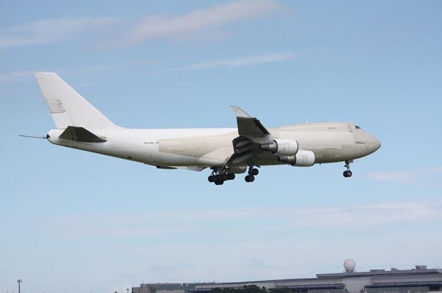 アトラス航空 B747-400F(SCD) N476MC (3)