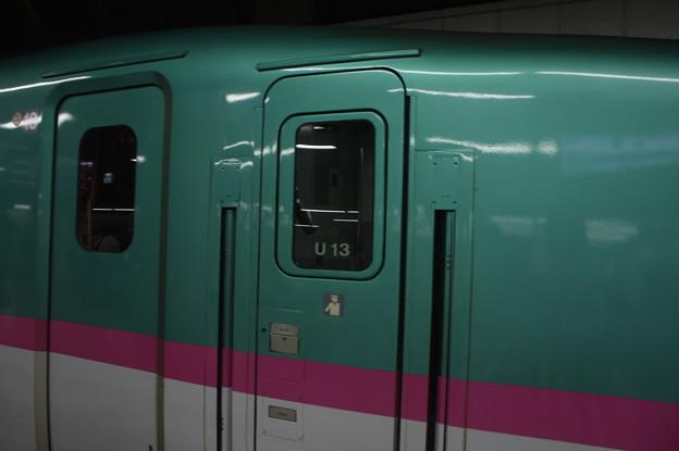 E5系U13編成