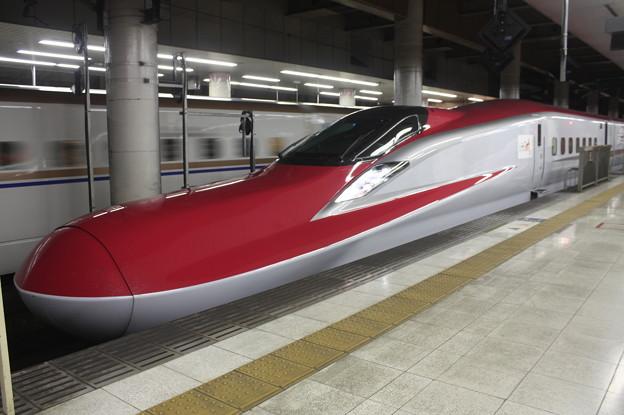 秋田新幹線 E6系Z3編成