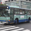 IMG_158462