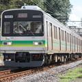 秩父鉄道7800系7802F (1)