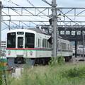 Photos: 西武4000系 (2)