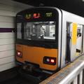 東武50050系51054F
