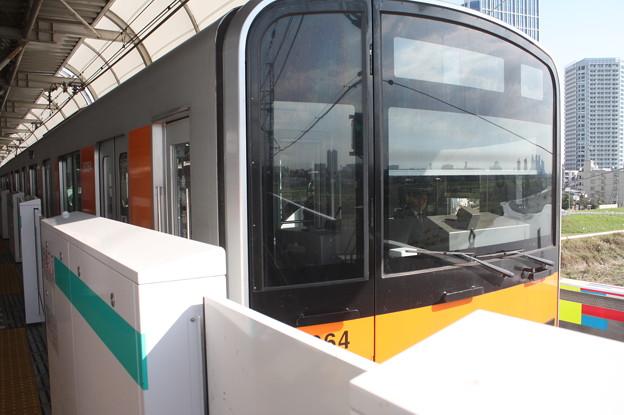 東武50050系51064F