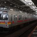 東急大井町線 9000系9014F