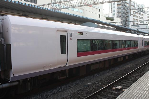 モハE656-5