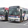 茨城交通 水戸200か1130・水戸200か1077 (2)