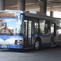 Photos: 阪神バス 236号車