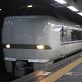 Photos: 681系 しらさぎ