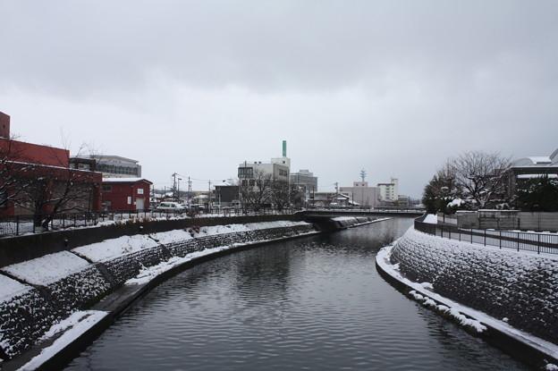 富山散策 20181229_56