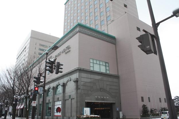 富山散策 20181229_58