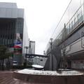 金沢散策 20181230_01
