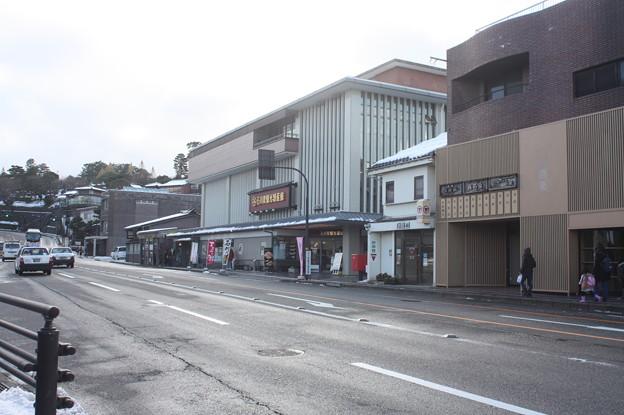 金沢散策 20181230_05