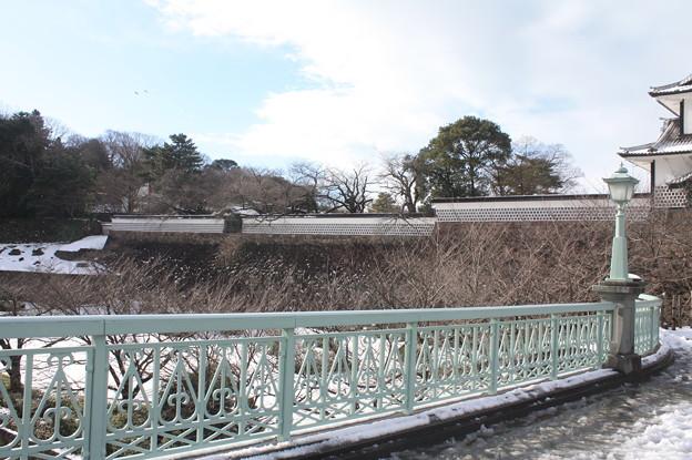 金沢散策 20181230_15