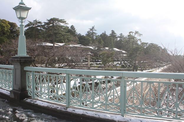 金沢散策 20181230_17